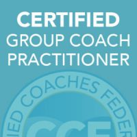 CCF-Group-Coach-Practitioner-300x300