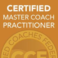 CCF-Master-Coach-Practitioner-300x300