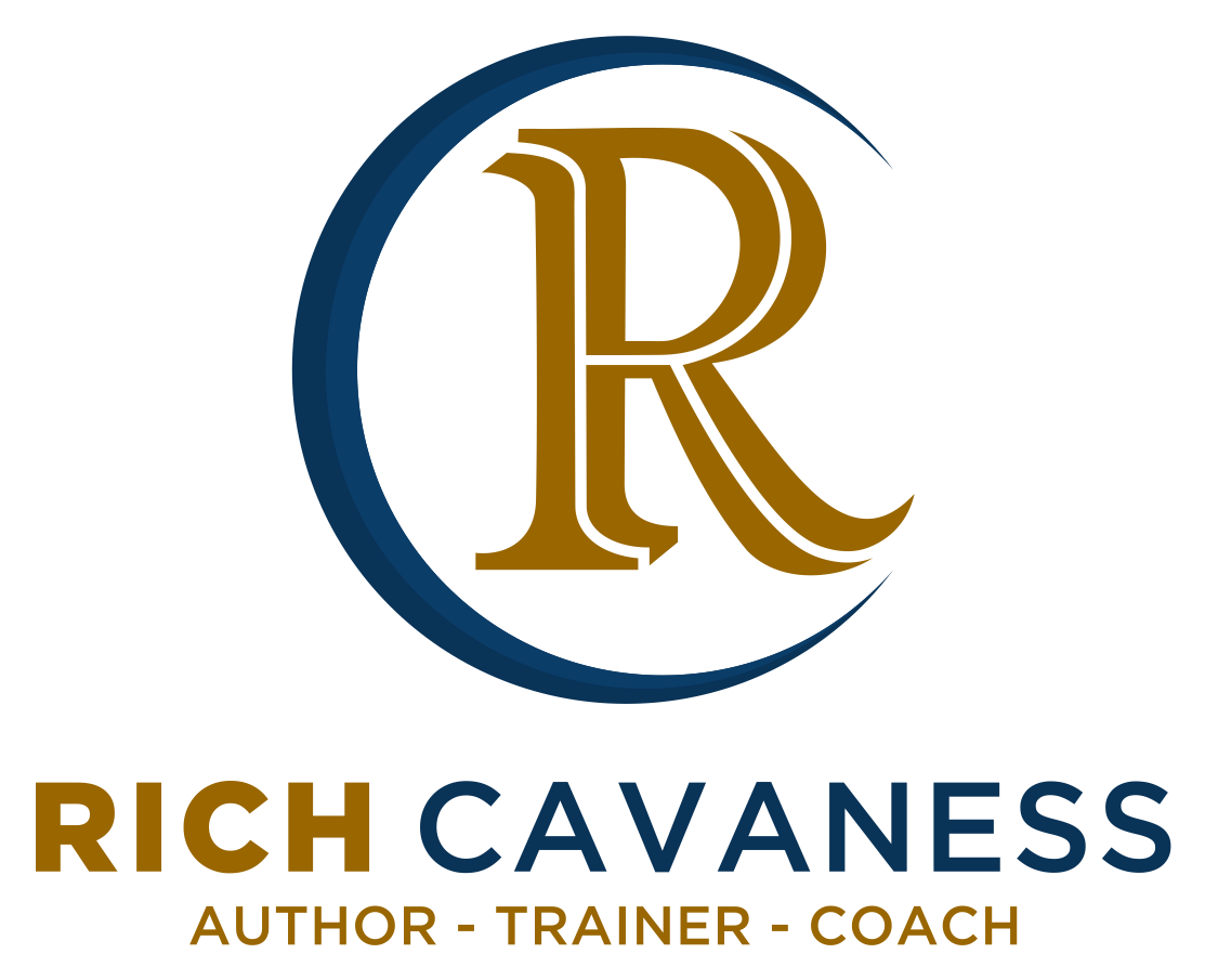 Rich Cavaness - Hire Rich Cavaness