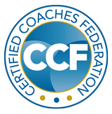 certified coaches federation certified coach practitioner certified life coach