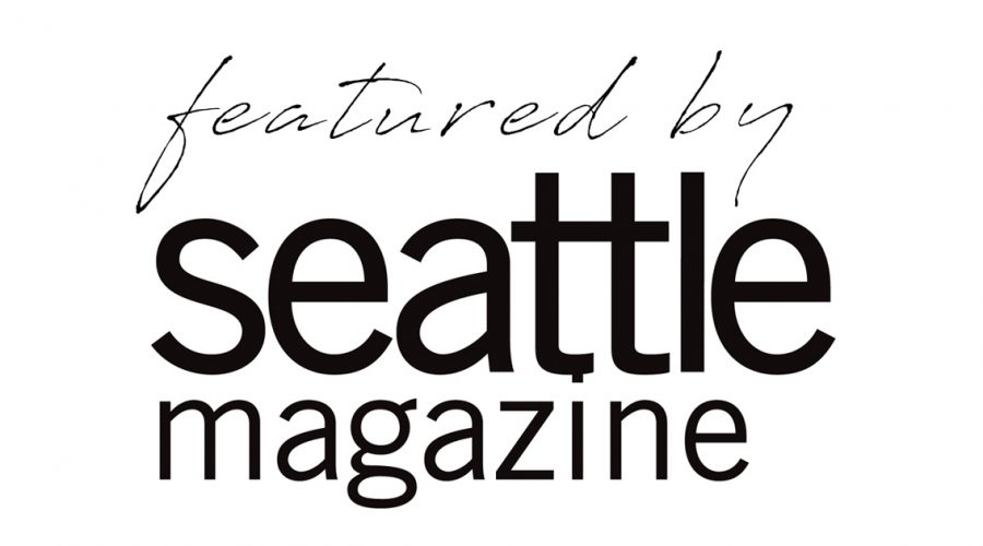 Seattle Magazine | Should You Become a Life Coach?