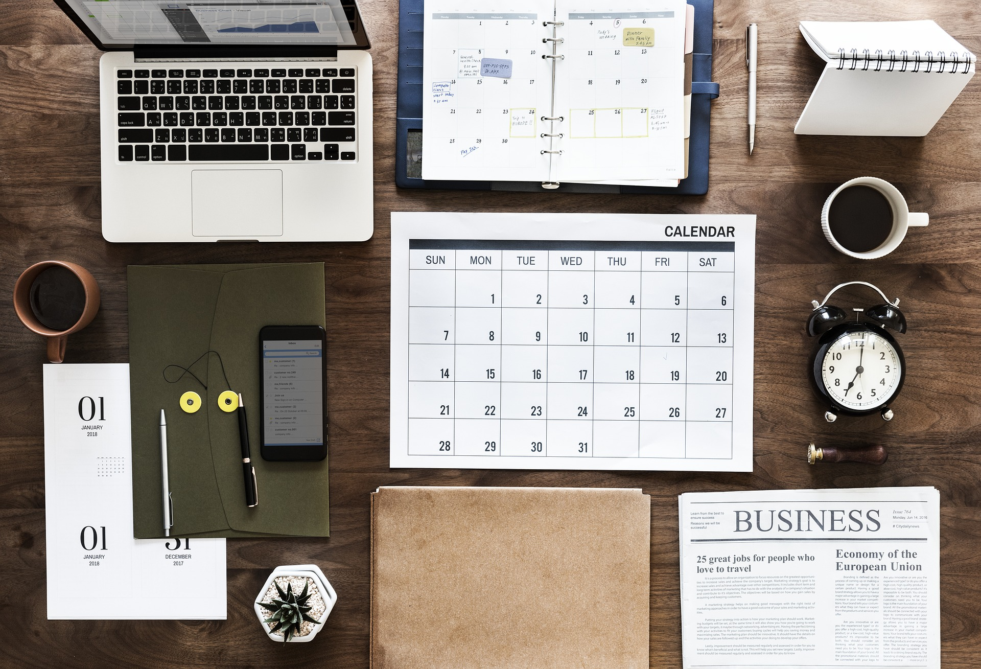 starting a business - are you asking the right questions before starting your own business? what questions to ask before starting a business