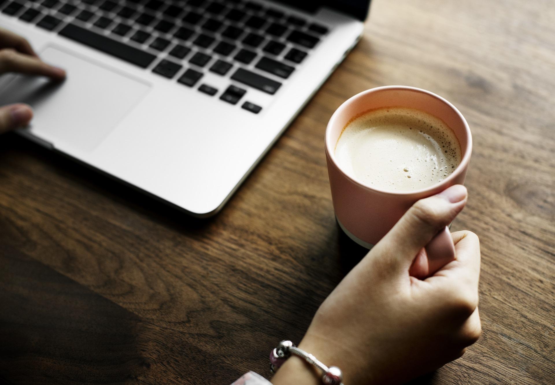 work life balance - how to maintain a better work life balance
