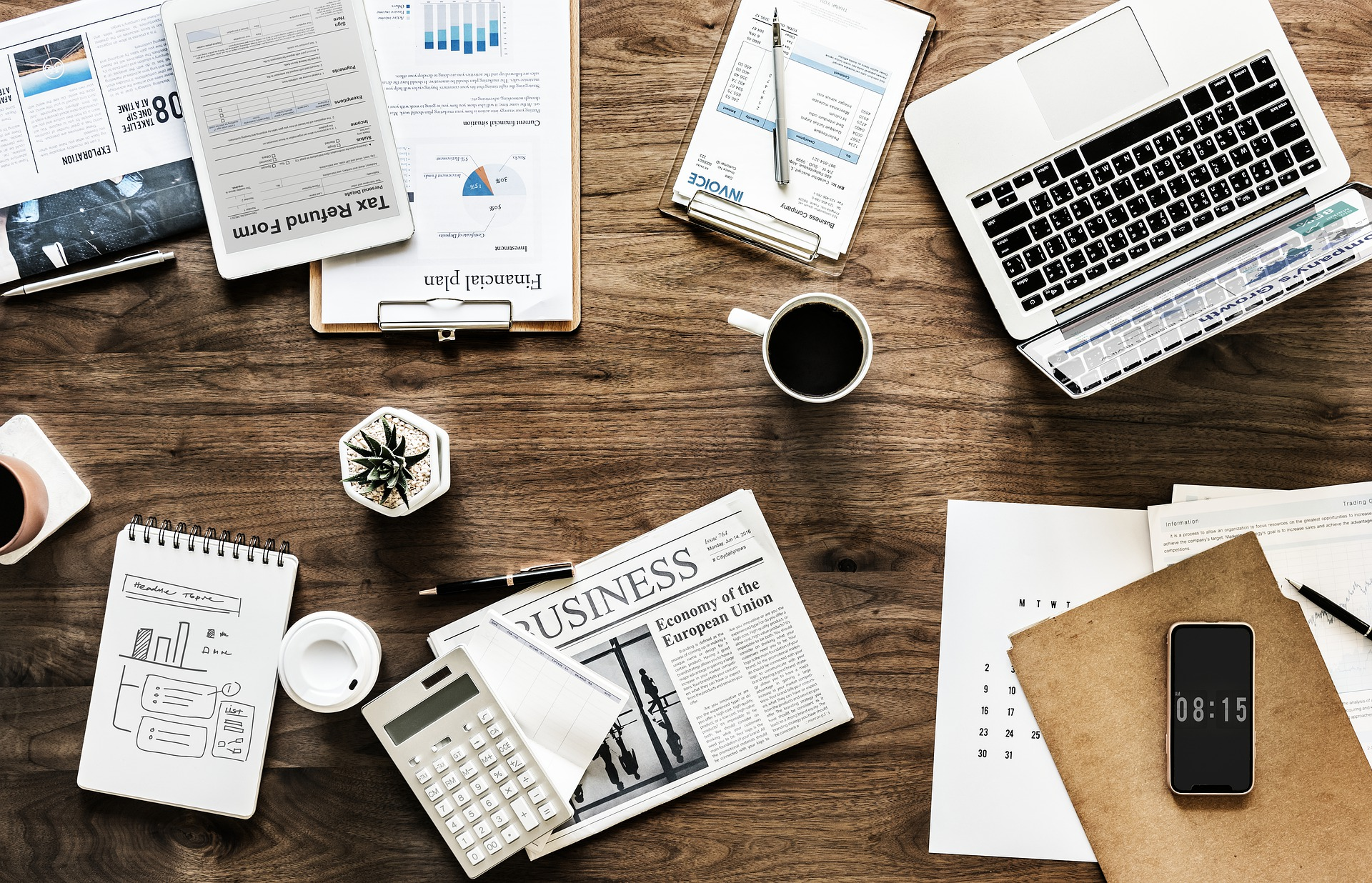 business plan small business starting your own business how to start planning how to create my own company
